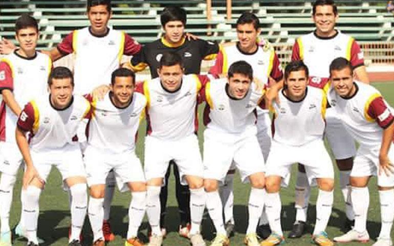 nayarit-sub-20-en-cuartos-de-final