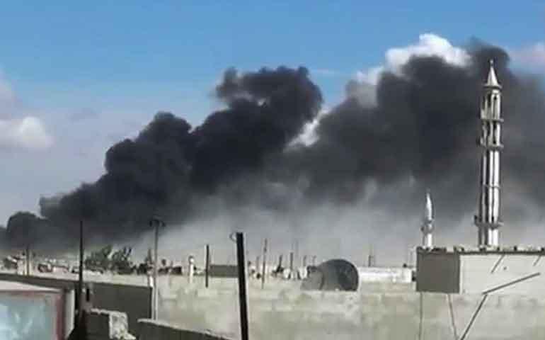 niega-rusia-que-ataques-en-siria-afecten-a-civiles