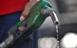 no-habra-aumento-en-precio-de-gasolinas