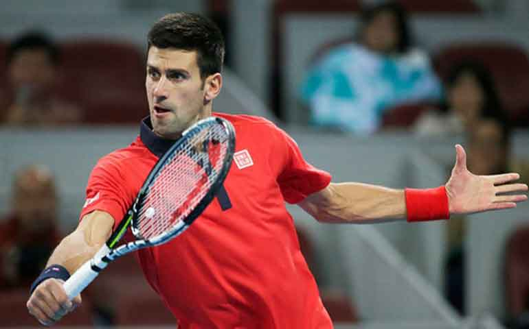 novak-djokovic-incrementa-racha-ganadora-en-china