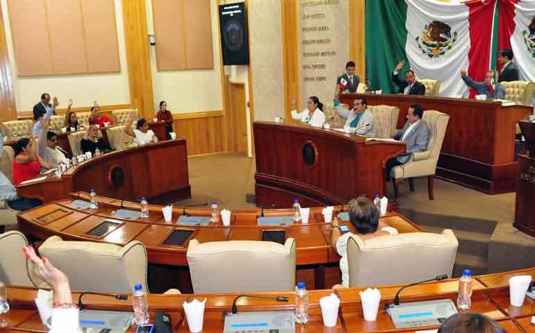 nuevas-reformas-a-codigos-penales-en-nayarit-garantizan-seguridad-a-los-ciudadanos