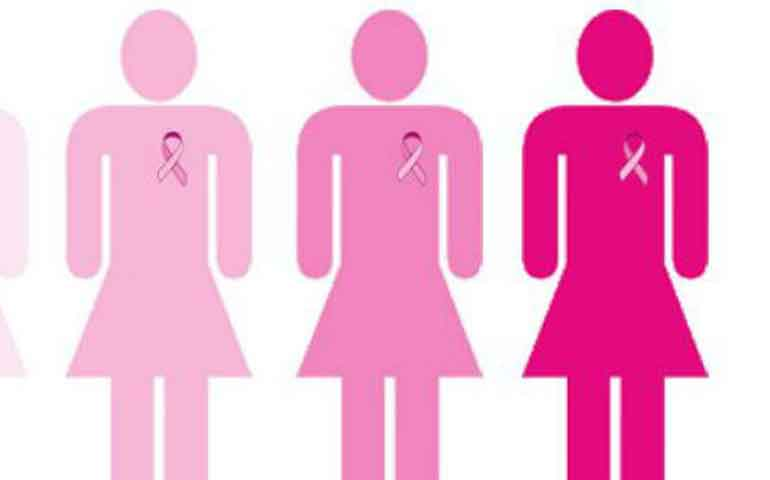 octubre-mes-de-sensibilizacion-sobre-el-cancer-de-mama