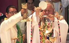 ofician-por-primera-vez-misa-en-nahuatl-en-basilica-de-guadalupe