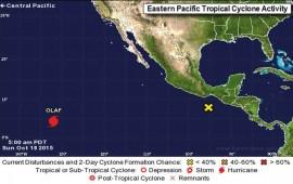 olaf-se-intensifica-a-huracan-categoria-11