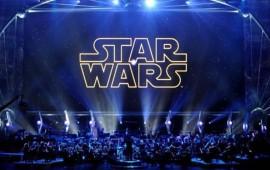 orquesta-sinfonica-nacional-dara-conciertos-de-star-wars
