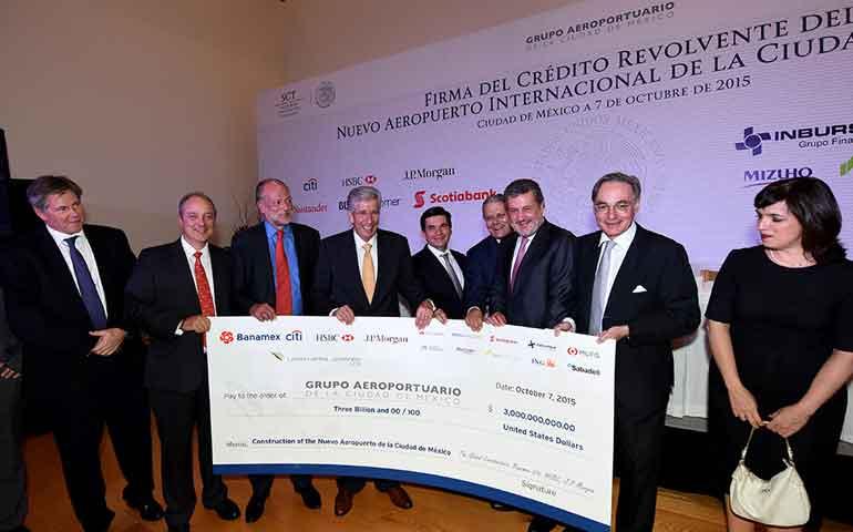 otorgan-instituciones-financieras-credito-para-construccion-del-naicm