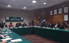 participa-gianni-ramirez-en-las-comisiones-de-desarrollo-metropolitano-y-proteccion-civil