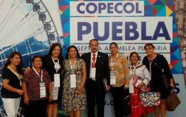 participan-diputados-en-la-copecol
