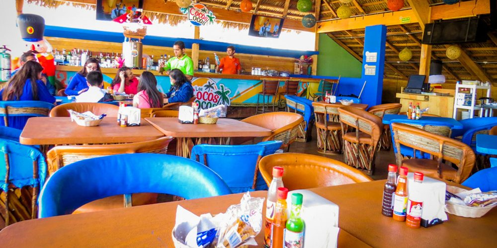patricia-causo-perdidas-del-30-a-restauranteros-de-tepic