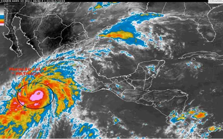 patricia-huracan-mas-peligroso-para-jalisco-en-50-anos