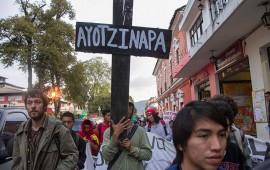 pgr-ofrece-millonaria-recompensa-por-la-captura-de-5-implicados-en-el-caso-ayotzinapa