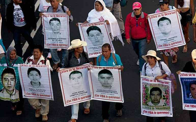 pgr-relanzara-busqueda-de-normalistas-de-ayotzinapa