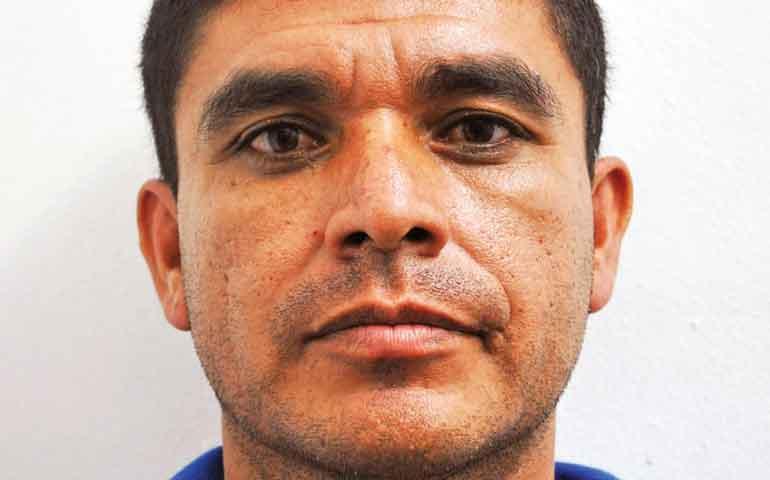 policia-nayarit-lleva-ante-la-justicia-a-presunto-violador