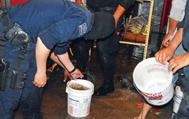policia-nayarit-se-une-a-operativo-de-seguridad-por-huracan-patricia