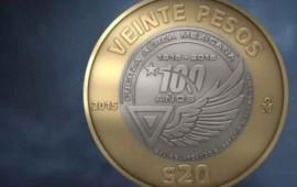 ponen-en-circulacion-nueva-moneda-de-20-pesos