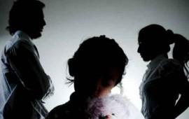 por-que-los-padres-se-divorcian