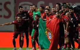portugal-consigue-pase-directo-a-la-eurocopa