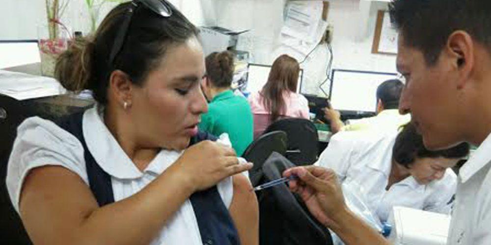 previene-gobierno-del-estado-enfermedades-respiratorias