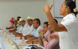 promueve-jose-gomez-encuentro-de-asociaciones-ganaderas-en-puerto-vallarta