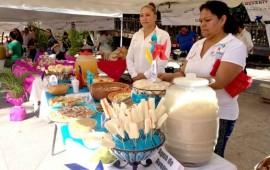 promueven-alimentacion-natural-entre-la-poblacion-del-estado