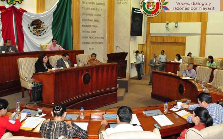 promueven-en-el-congreso-el-desarrollo-de-la-ciencia-y-tecnologia