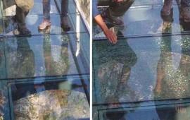 puente-de-cristal-en-china-se-rompe-y-causa-terror