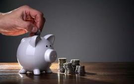 quieres-ahorrar-14-mil-pesos-al-ano-haz-el-reto-de-las-52-semanas