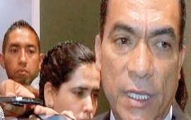 reciben-amenazas-8-alcaldes-de-michoacan