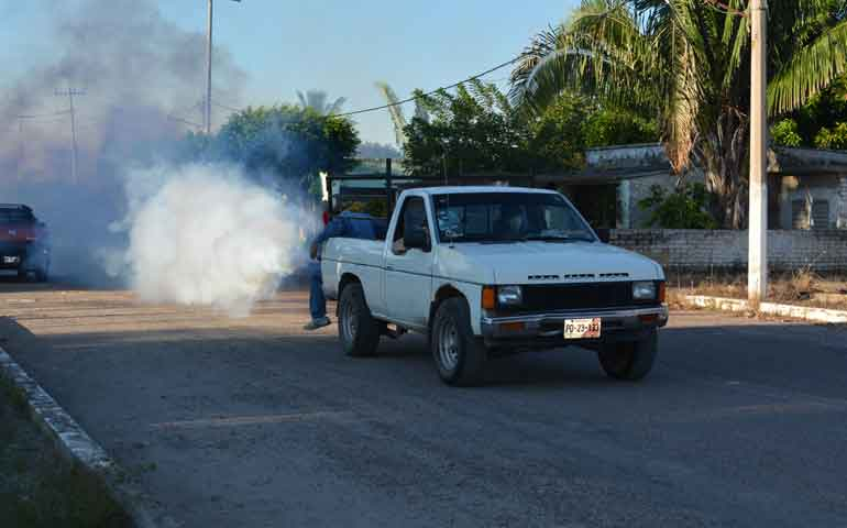 refuerza-gobierno-acciones-contra-dengue-y-chikungunya