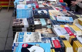 https://enfoquenayarit.com/wp-content/uploads/2015/10/sabes-cual-es-el-libro-que-mas-gente-se-averguenza-de-haber-leido.jpg