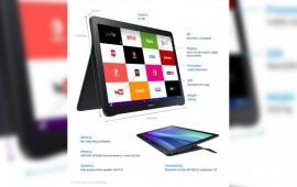 samsung-confirma-lanzamiento-de-su-tablet-gigante-galaxy-view