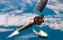 satelite-morelos-3-alcanza-exitosamente-su-posicion-orbital