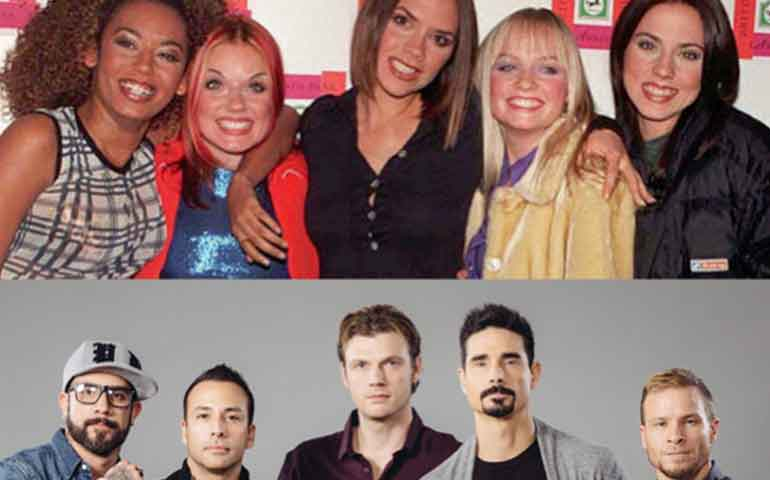 se-cancela-la-gira-de-backstreet-boys-y-spice-girls