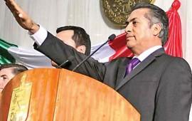 se-convierte-el-bronco-en-el-primer-gobernador-independiente