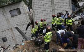 se-deslava-cerro-en-guatemala-suman-12-muertos