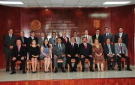 se-incorporan-nuevos-magistrados-al-poder-judicial