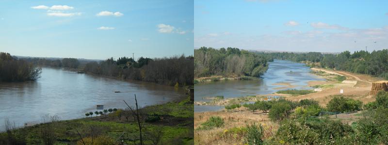 estados-de-la-republica-son-afectados-por-climas-lluviosos-y-sequia