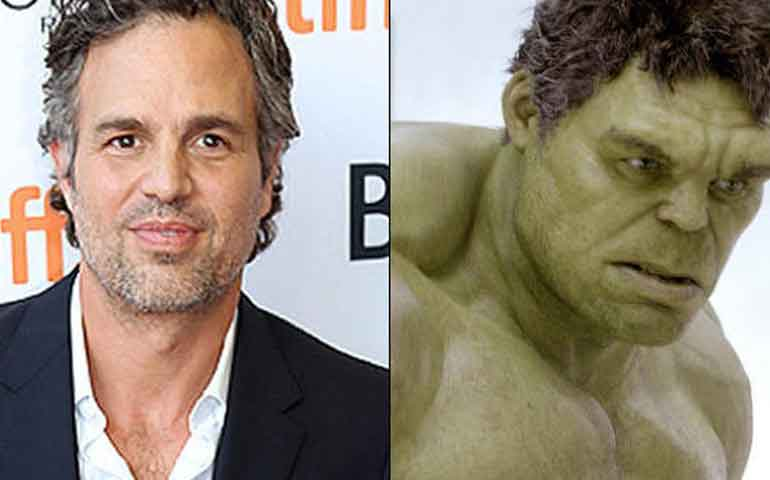 siempre-si-hulk-regresara-para-thor-ragnarok