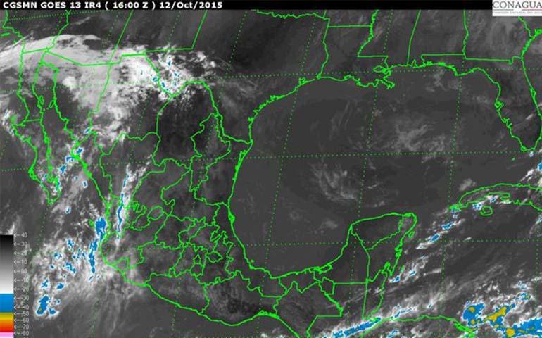 siete-sistemas-meteorologicos-causaran-lluvias-y-calor-en-el-pais
