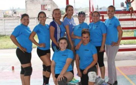 sigue-el-torneo-intersecretarial-sutsem-2015