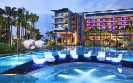 starwood-abrira-un-hotel-w-en-punta-de-mita
