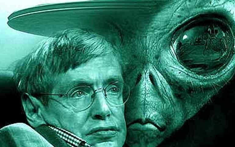 stephen-hawking-advierte-sobre-proxima-invasion-alienigena