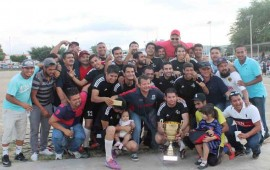 sub-82-son-campeones