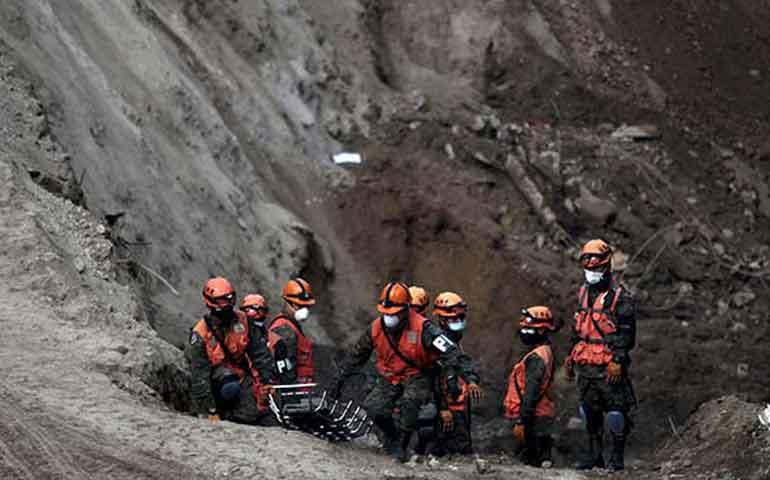 suman-161-muertos-por-deslave-en-guatemala