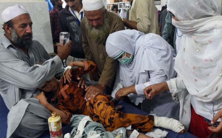 suman-casi-200-muertos-por-terremoto-en-afganistan-pakistan-e-india