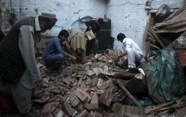 terremoto-azota-afganistan-y-pakistan