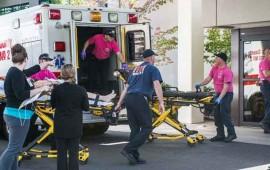 tiroteo-en-escuela-de-oregon-deja-varios-muertos