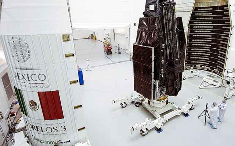 todo-listo-para-el-lanzamiento-del-satelite-morelos-3