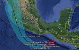 tormenta-tropical-patricia-se-forma-en-el-pacifico-podria-llegar-a-nayarit-como-huracan
