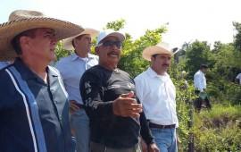 trabaja-conafor-en-la-conservacion-de-manglares-de-acaponeta